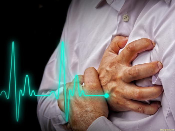 Инфаркт миокарда: инвалидность дают или нет и как ее оформить пенсионеру