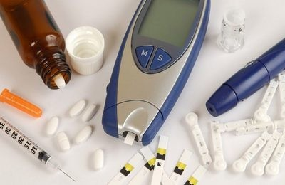 Инвалидность при сахарном диабете (что нужно знать)