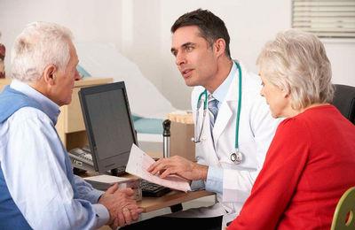 С какими диагнозами можно оформить инвалидность