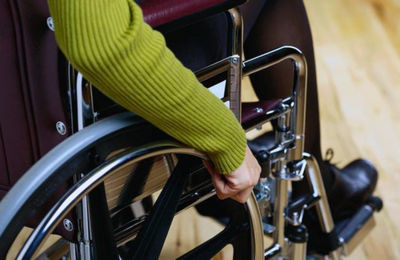 Льготы инвалидам 3 группы в 2019 году