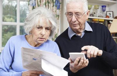 Все ли пенсионеры могут рассчитывать на льготы