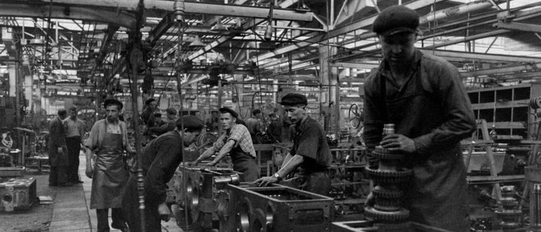 Перерасчет пенсии за советский стаж