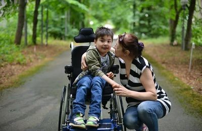 Ребенок инвалид пенсия родителям детей инвалидов 2020