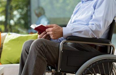Как рассчитать льготу по квартплате инвалиду 1 группы