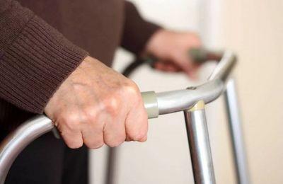 Повышение пенсии инвалидам 3 группы в 2020 году: новый размер